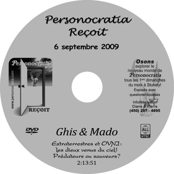 PUCKSEP2009-650