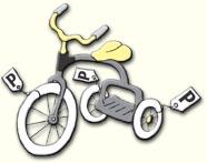 2001-09_vaccination_meningite_tricycle