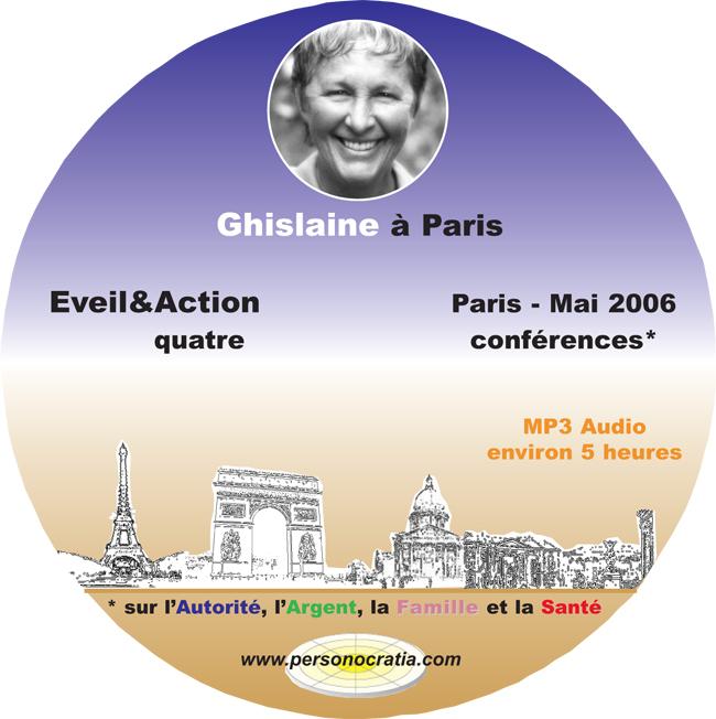 Etiquette MP3 centre 30 mm projet Paris.qxp