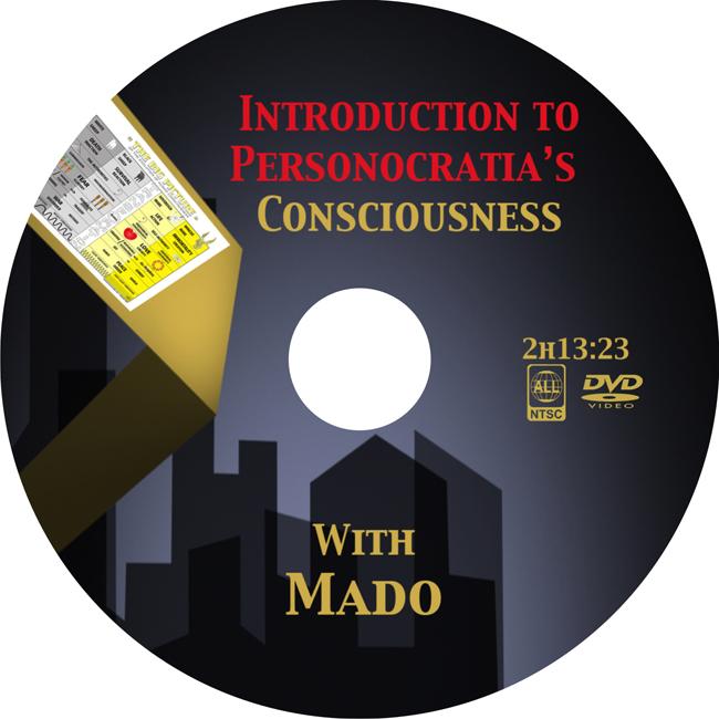 Puck Persono Concsciousness-650