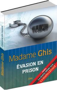book_300x471_MafiaLegale