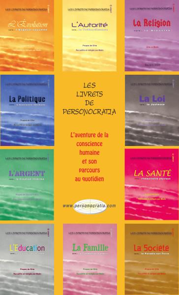 Affiche Livrets 2015_ 260115