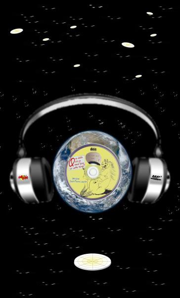 Ouverture CD