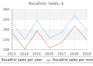 purchase rocaltrol 0.25 mcg on-line