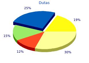 buy genuine dutas