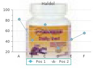 order 5 mg haldol visa