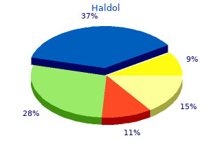 generic haldol 5mg with amex