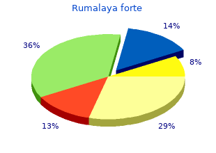 buy rumalaya forte 30pills fast delivery