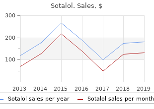 purchase sotalol once a day