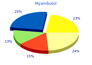 order myambutol 800 mg free shipping