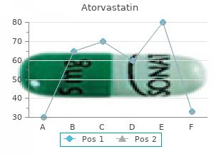 quality atorvastatin 5 mg