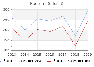 purchase bactrim 960 mg fast delivery