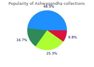 order ashwagandha 60caps with amex
