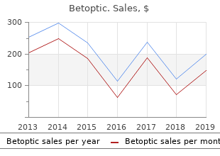 discount betoptic 5ml with mastercard