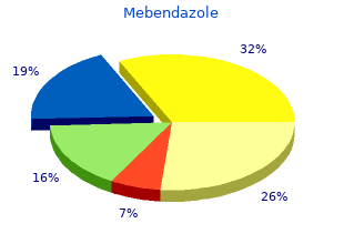 discount mebendazole 100mg on line