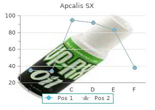 order generic apcalis sx on line