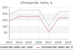 buy glimepiride 1 mg on-line