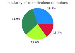 triamcinolone 4 mg mastercard