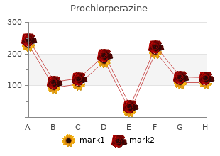 buy prochlorperazine 5 mg visa
