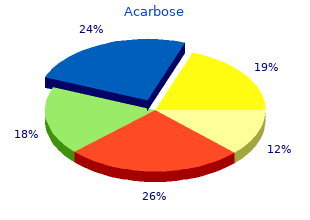 purchase acarbose 25mg on-line