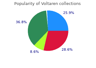 purchase voltaren 50mg amex