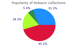 cheap 500 mg robaxin overnight delivery