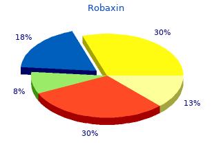 cheap robaxin 500 mg on line