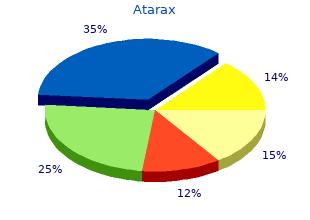 buy generic atarax online