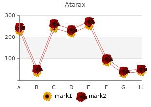 generic atarax 10mg online