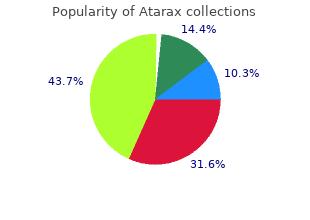 25 mg atarax overnight delivery
