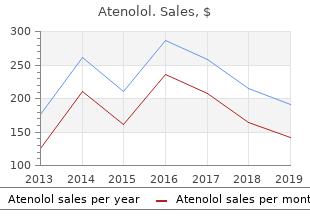 purchase 50 mg atenolol free shipping