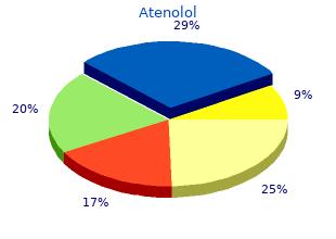 purchase atenolol amex