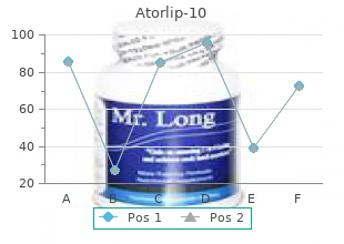 purchase atorlip-10 10 mg