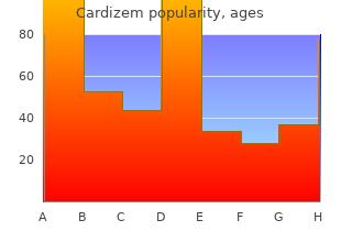 order cardizem 180mg with amex