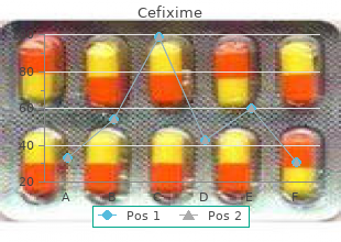 purchase cefixime overnight delivery