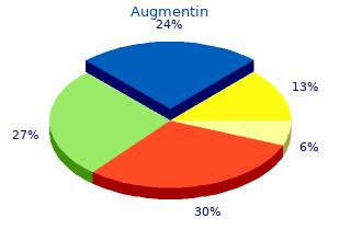 buy 375mg augmentin mastercard