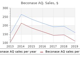 buy beconase aq 200MDI amex