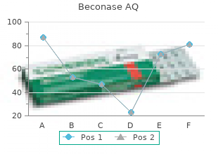 purchase beconase aq without prescription