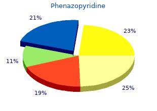 effective 200 mg phenazopyridine