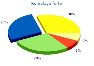buy rumalaya forte 30pills low price