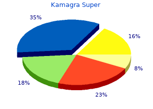 generic 160mg kamagra super with amex