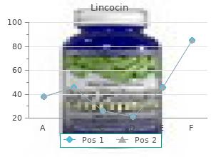 order lincocin mastercard