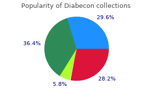 purchase diabecon 60 caps overnight delivery