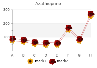 discount azathioprine 50 mg free shipping