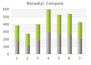 order generic benadryl on line