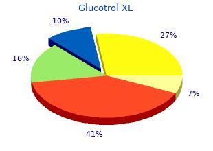 cheap glucotrol xl 10 mg otc