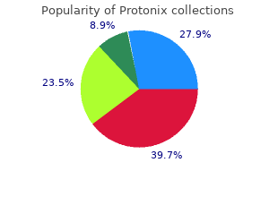 discount generic protonix uk