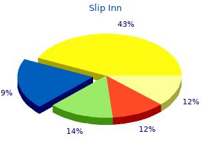 purchase cheap slip inn on line