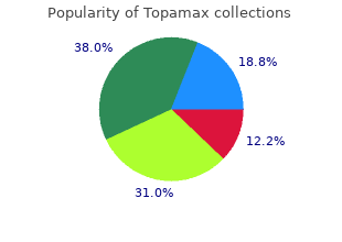 discount topamax 100 mg overnight delivery