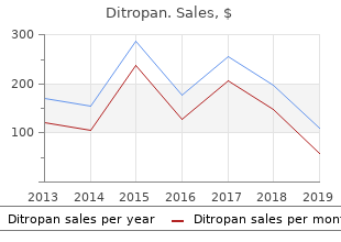 order ditropan 2.5mg with mastercard